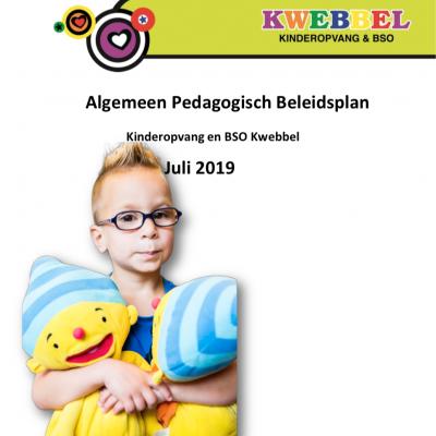 beleidplan-juli-2019